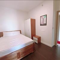 Bán căn hộ Golden Mansion 2 phòng ngủ đầy đủ nội thất tiện nghi - Giá 3.9 tỷ - LH: 0869697285