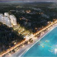 Căn hộ khách sạn 5 sao view biển tặng full nội thất 5 sao- Dự án tiên phong đầu tiên tại Bình Thuận