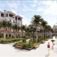 Bán nhà biệt thự, liền kề quận Tây Hồ - Hà Nội, có bể bơi riêng,  giá hấp dẫn