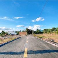 Chỉ 800tr sở hữu ngay lô đất Diên An- Sát nhập vào tp Nha Trang