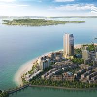 Bán căn hộ quận Hạ Long - Quảng Ninh giá 600.00 triệu