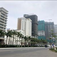 Mở bán căn hộ mặt biển Đà Nẵng đã đủ pháp lý - The 6Nature Da Nang - Ngân hàng bảo lãnh tiến độ