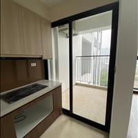 Chính chủ bán chung cư cao cấp A1001, 2 phòng ngủ Bea Sky 68m2, miễn trung gian