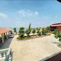 Chính chủ bán gấp đất KDC Tân Đô (Hương Sen Garden)- giá rẻ hơn thị trường 30%