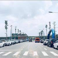 Dự án KĐT Century City Long Thành - thông tin bảng giá và chính sách mới nhất từ chủ đầu tư