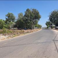 Bán đất giá rẻ đường Nguyễn Du - TX LaGi gần biển