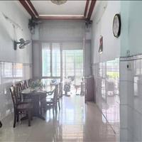 Nhà to 3T/4PN/3WC hẻm to Lê Thúc Hoạch giá 5,2 tỷ Tân Quý Tân Phú
