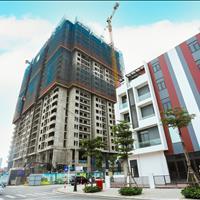Cập nhật quỹ căn hộ loại 3pn mở bán tại chung cư Bình Minh Garden 93 Đức Giang.LH: 0946846533