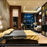 Bán Japan Villa, Nguyễn Duy Trinh, Quận 2, 192m2, 3 tầng, full nội thất