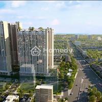 Chỉ với 32tr/m2 sở hữu ngay căn hộ trung tâm thành phố Thuận An, chính sách hấp dẫn chưa từng có