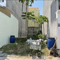 Bán đẩt xây trọ đường Đinh Đức Thiện, ấp Phú Ân, xã Phước Lý, huyện Cần Giuộc 150m2/800tr