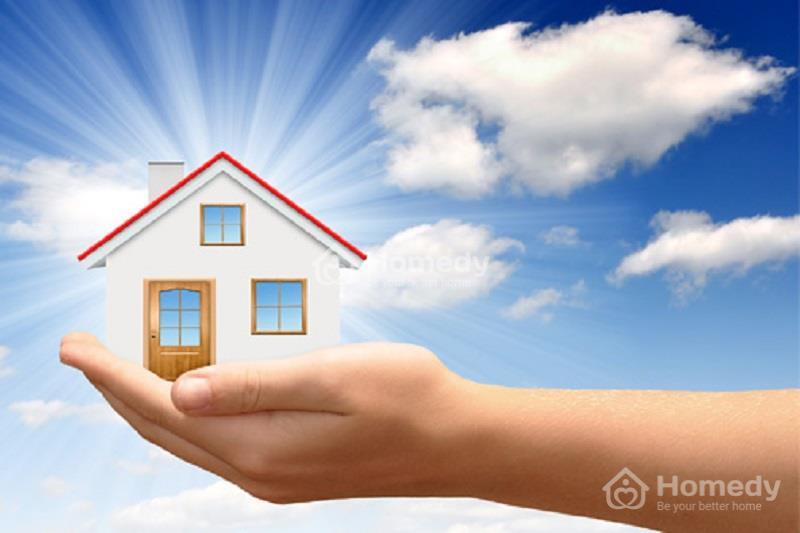 Mỗi quy định mới trong luật nhà ở 2014 đều có lợi cho người dân
