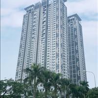 Chính chủ bán căn 2PN 84m2 ban công đông nam tầng 17 LH 0945630992