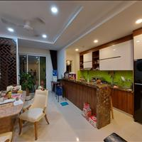 Tôi bán căn hộ Golden Mansion 109m2 - thiết kế hợp lý như hình, giá 6.23 tỷ nhận nhà