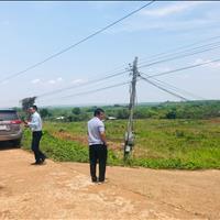 Bán đất tại thị xã Bình Long - Bình Phước giá chỉ 450 triệu/1000m2