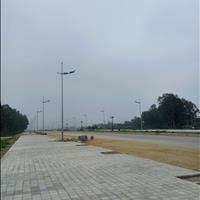 Đất nền Quảng Hải, giáp đường ven biển, 100m2, mặt tiền 5m giá 1.58 tỷ