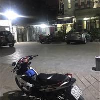 Bán đất tặng nhà cấp 4 kiệt Trần Phú, Hải Châu giá đầu tư