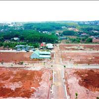 Bán đất thị xã Đồng Xoài - Bình Phước giá 663 triệu