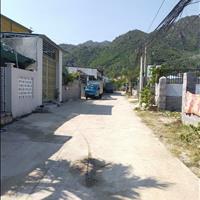 Chỉ 300 triệu – sở hữu ngay lô đất view núi (Phước Đồng)