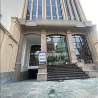 Cho thuê văn phòng quận Quận 2 - TP Hồ Chí Minh giá 22.00 Nghìn