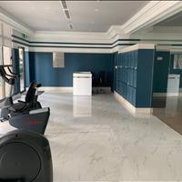 Bán căn hộ 3 phòng ngủ - 3 toilet tại Saigon Royal - Quận 4, giá 18.5 tỷ, diện tích 176m2