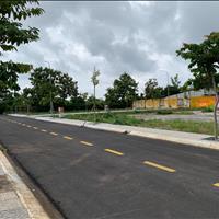Bán đất nền mặt tiền Tỉnh lộ 44A Long Điền - Bà Rịa Vũng Tàu, đầu tư sinh lời cao
