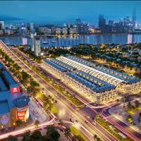 Regal Pavillon Đà Nẵng – Siêu Phố Kinh Doanh Đầu Tư Thịnh Vượng