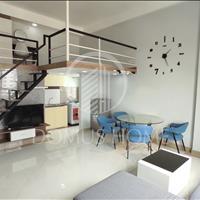 Hệ thống căn hộ Q7 - Đầy đủ tiện nghi - Ở được 4 người, Gần ĐH Tôn Đức Thắng giá chỉ từ 4tr5/tháng