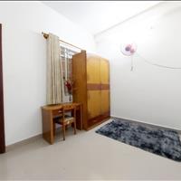Cho thuê nhà trọ, phòng trọ quận Phú Nhuận - TP Hồ Chí Minh giá 3.20 triệu