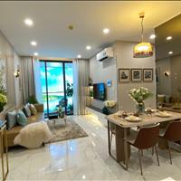 Bán căn hộ Precia 2 phòng ngủ giá 3,76 tỷ (có VAT) vietcombank hỗ trợ vay ngân hàng