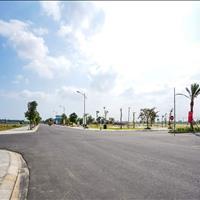 Cần bán lô đất MT đường 2/9, gần khu resort Long Cung Vũng Tàu giá chỉ 950 triệu/nền