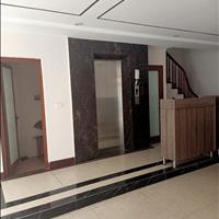 Building siêu VIP – MT 8m cực hiếm– 88m2 – Lạc Long Quân - thang máy - ô tô tránh