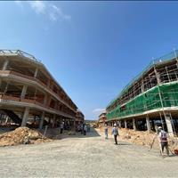 Nhà phố biển 2 mặt tiền duy nhất tại Bình Thuận, khai thác cho thuê ngay, hoàn vốn chỉ sau 7 năm