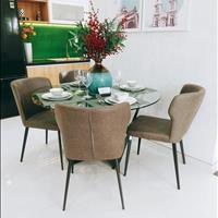 Tôi chính chủ cần bán căn hộ chung cư Gia Phát 2PN, wc, DTSD 57m2, tầng 10 view đẹp