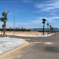 Cần bán đất đường Quốc lộ 51B, TP Vũng Tàu, diện tích 100m2, sổ riêng, giá 920tr/nền