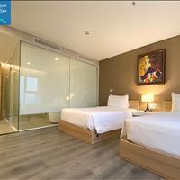Bán LỖ - căn hộ khách sạn FHOME 70m2 - Budongsan Biển Xanh