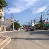 Bán nhanh mặt tiền đường Lương Định Của, An Phú giá chỉ 3,5 tỷ, 105m2, gần UBND Q2, sổ hồng riêng