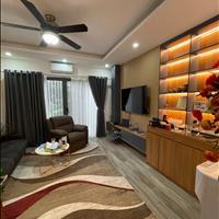 Bán nhà 40m2 phố Tương Mai, Hoàng Mai, Hà Nội - 4,436 tỷ có thỏa thuận
