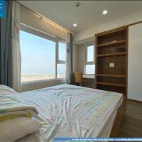 💥Bán Gấp, FHOME 2 pn căn GÓC tầng TOP - Budongsan Biển Xanh