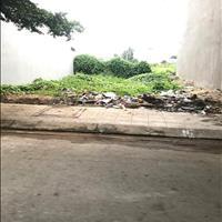 Kẹt tiền bán gấp lô đất MT Lê Văn Lương Phước Kiển Nhà Bè gần Làng Đại Học chỉ 1.15 tỷ, sổ riêng