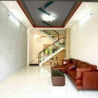 Thân gửi khách hàng căn nhà mặt tiền Nguyễn Văn Công, Phường 3, quận Gò Vấp, 78m2 - 6PN 6 tỷ