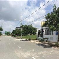 Bán đất quận Hòa Vang - Đà Nẵng giá 495 triệu