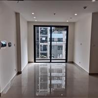 Chủ nhà gửi bán cắt lỗ cặp căn 3 phòng ngủ 81m2 cực đẹp, giá rẻ nhất Vinhomes Smart City Tây Mỗ