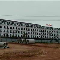 Bán đất nền dự án khu đô thị bắc Vĩnh Yên - Vĩnh Phúc