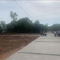 Chính chủ bán 2 lô đất Khu trung đoàn đường 5m,cách Nguyễn trung Trực 100m,DT 130m2.