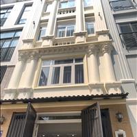 Bán nhà riêng quận Bình Thạnh - TP Hồ Chí Minh giá 7.80 Tỷ