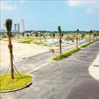 Mở bán siêu dự án thành phố biển MT Duyên Hải, sát khu du lịch Cần Giờ chỉ 760tr/nền, sổ hồng riêng