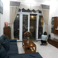 Bán nhà mặt tiền Đồng Đen, P11, Tân Bình. Nhà 3 tầng cực đẹp 57,50m2, 5 tỷ thuận tiện buôn bán