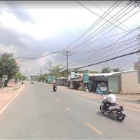 Đất bán thổ cư diện tích 60m2 đường Hoàng Hữu Nam, phường Long Thạnh Mỹ, Quận 9