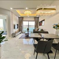 Cho thuê căn hộ chung cư cao cấp toà D'El Dorado CĐT Tân Hoàng Minh , Tây Hồ, Hà Nội